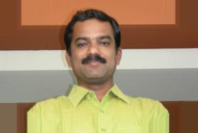 Ashish Kothadia