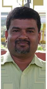 Indrajit Kothadia
